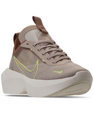 Nike Women's Vista Lite Casual Sneakers