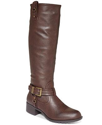rage idera boots shoes macy s