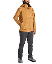 Marmot Men's Hudson Rain Jacket