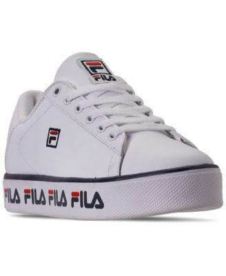 fila big sneakers