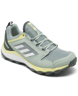 adidas Women's Terrex Agravic TR Trail