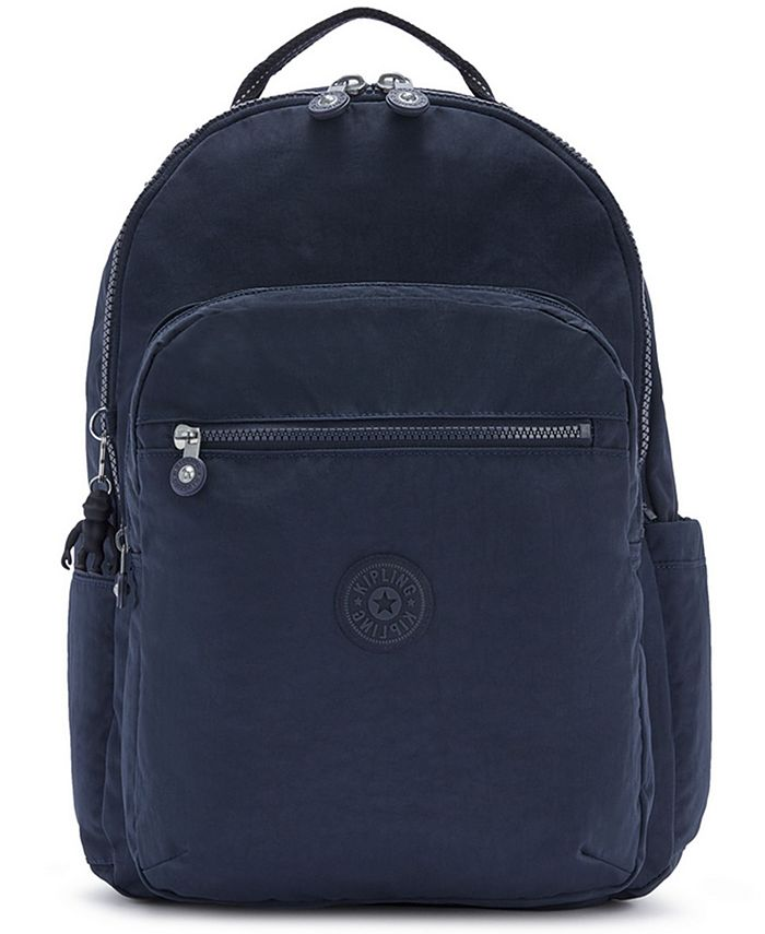 Kipling - Seoul Go Backpack