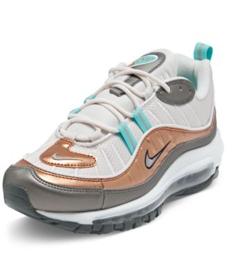 Air Max 98 SE Casual Sneakers from