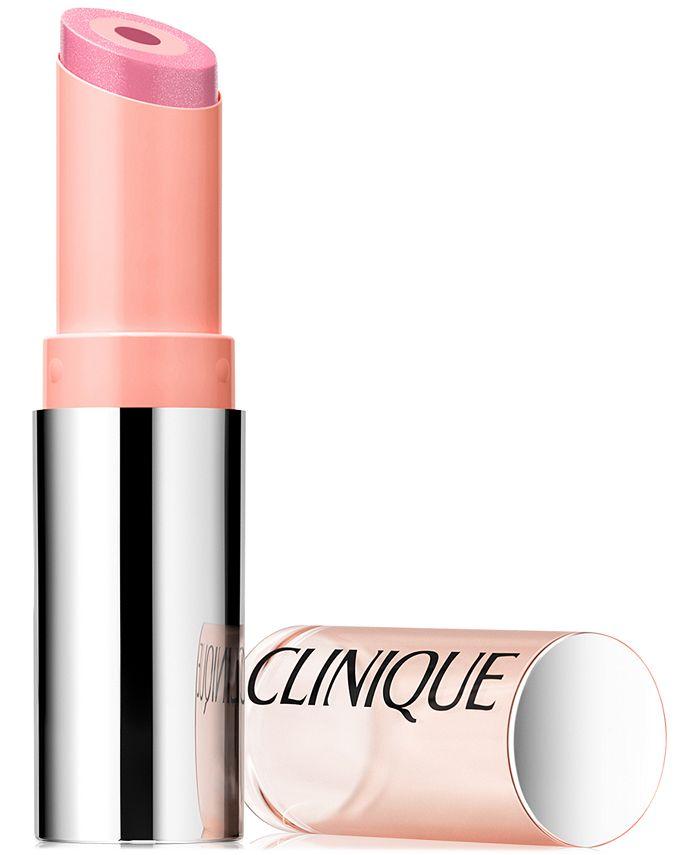 Clinique - Moisture Surge Pop Triple Lip Balm, 0.13-oz.