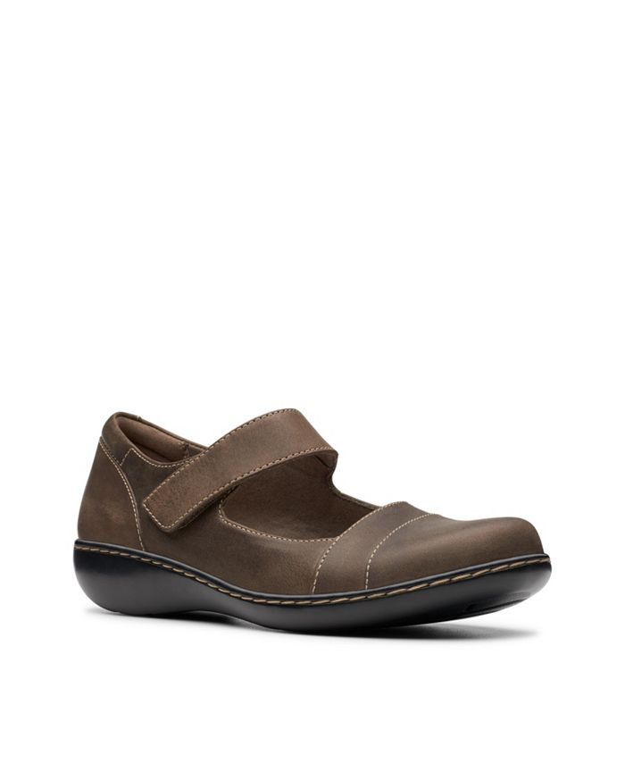 Clarks - Collection Women's Ashland Bliss Shoes