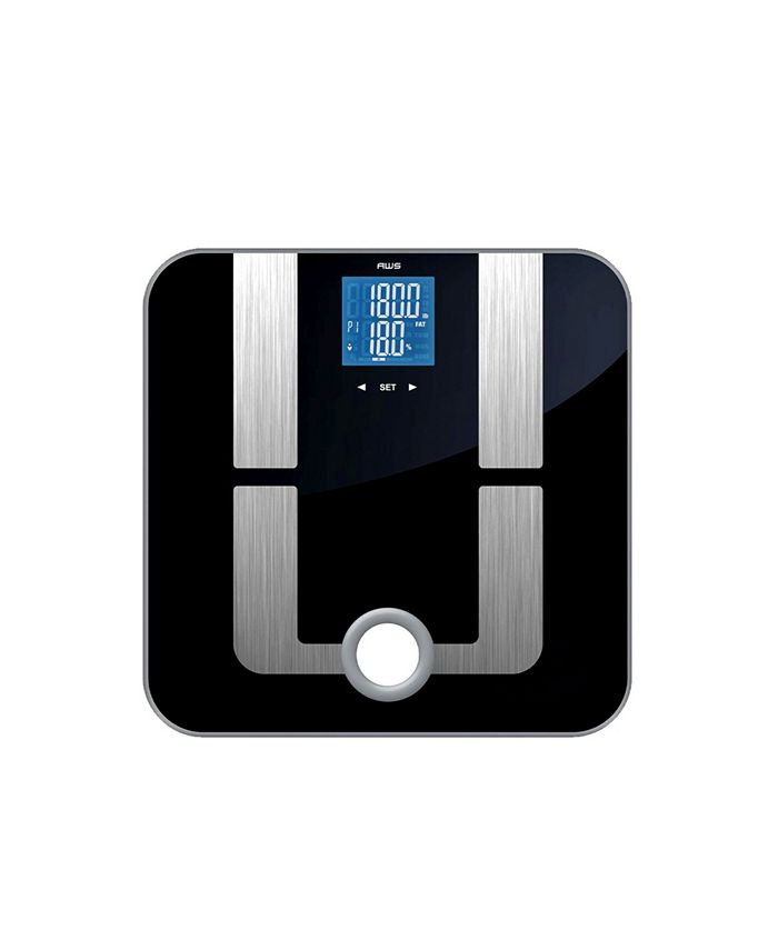 American Weigh Scales -