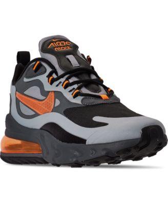 Nike Men's Air Max 270 React Winter