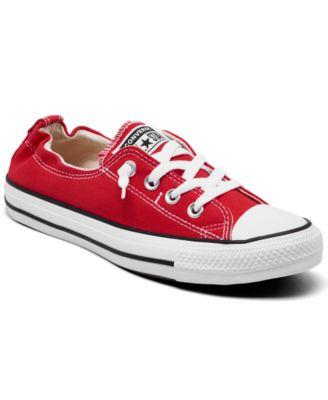 Chuck Taylor Shoreline Casual Sneakers
