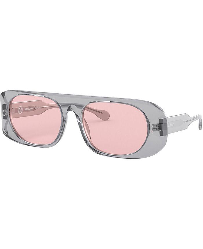 Burberry - Women's Sunglasses