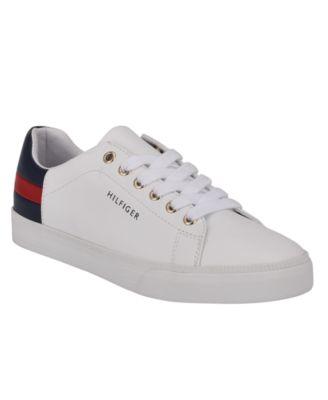 Tommy Hilfiger Laddin Lace-Up Sneaker