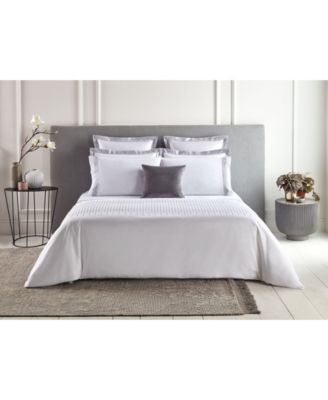Puntini Queen Duvet Cover