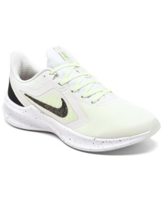 Nike Women's Downshifter 10 Wide Width