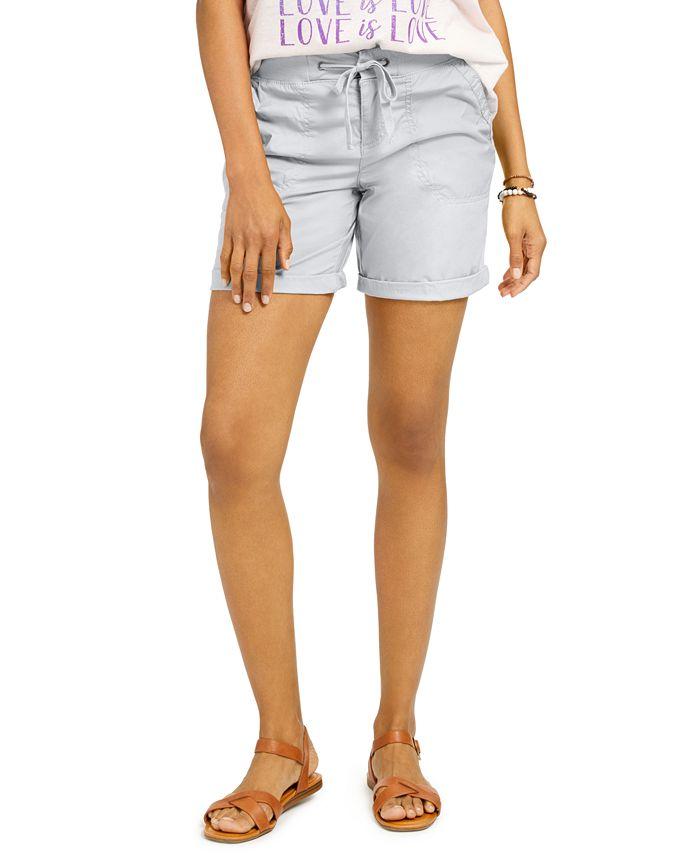 Style & Co - Bermuda Shorts