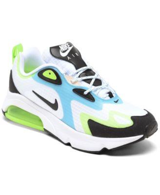 finish line athletic shoes