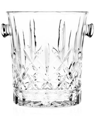 Godinger Barware, Aberdeen Ice Bucket