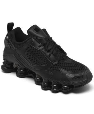 Shox TL Nova 2 Casual Sneakers