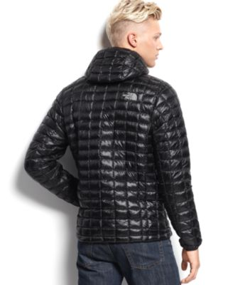 c42ebc6236 ... The North Face Jacket