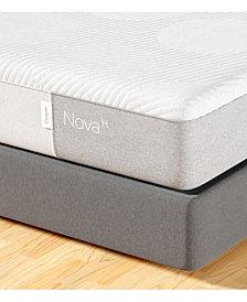 """Casper Nova 12"""" Hybrid Plush Mattress - Twin"""