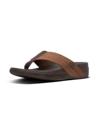 FitFlop Women's Surfa Flip-Flop Sandal