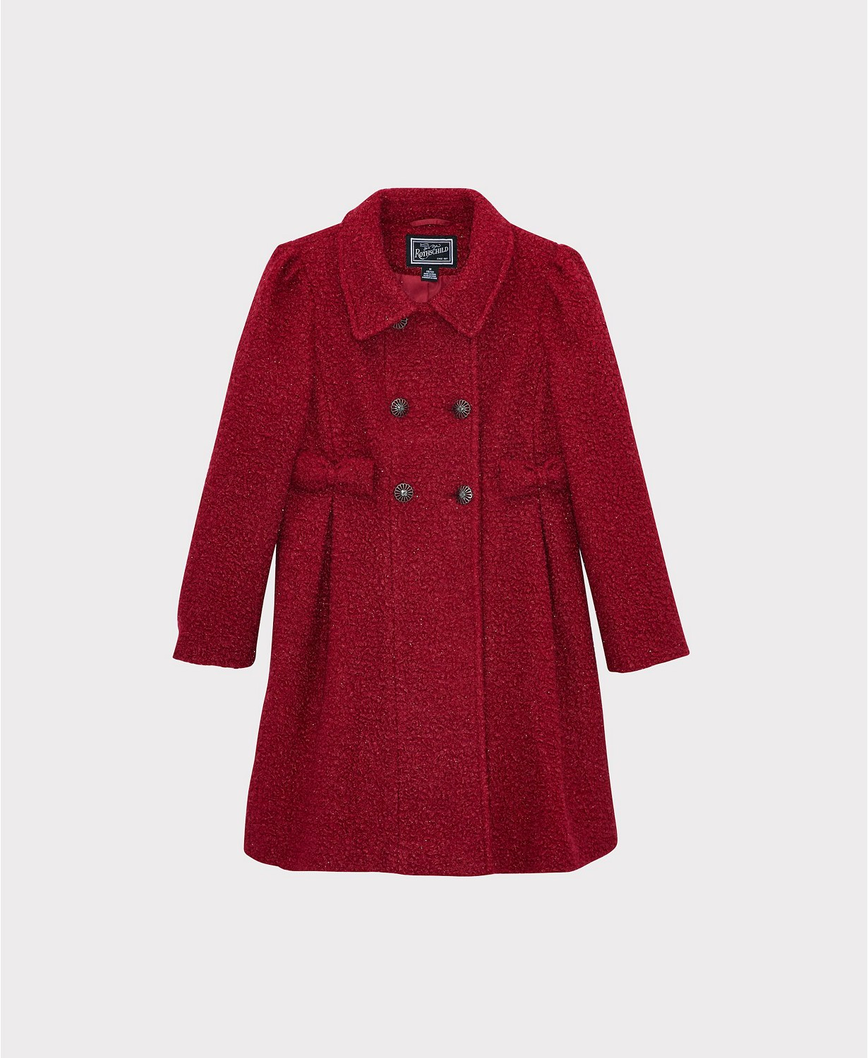 Lowest Price of the Season Coats & Jackets
