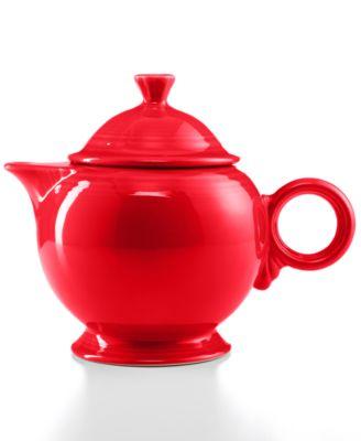 Fiesta 44 oz. Teapot
