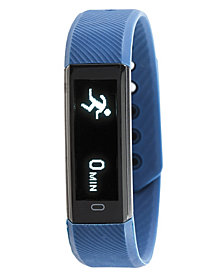 Everlast TR9 Activity Tracker and Heart Rate Monitor