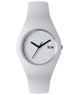 020571102750. Ice-Watch Watch e6a851f0ef