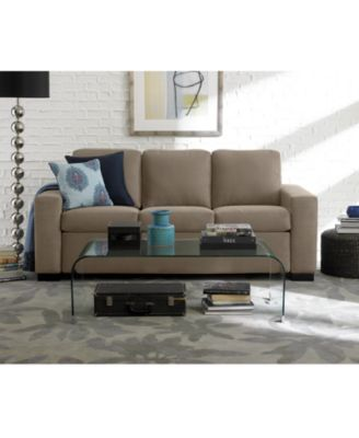 alaina sofa bed 3