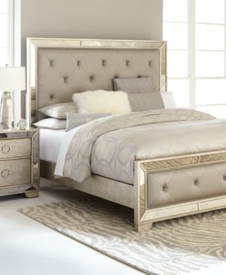 Shop Bedroom Sets and Collections Macys