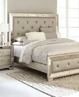Buy Bedroom Furniture Sets Macy 39 S