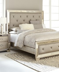 Buy Bedroom Furniture Sets Macy S