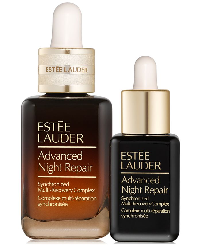 Estée Lauder - 2-Pc. Advanced Night Repair Travel Set