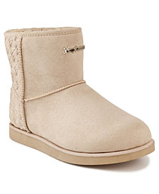Juicy Couture Women's Kave Winter Boots