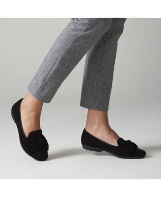 Gracelin Jonas Shoes