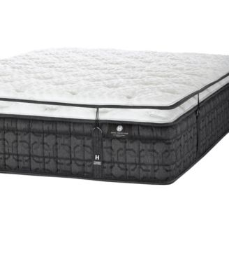 by Aireloom Luxury Mattress Pad- Twin
