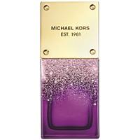 Michael Kors Twilight Shimmer Eau de Parfum Spray 1-oz. Deals