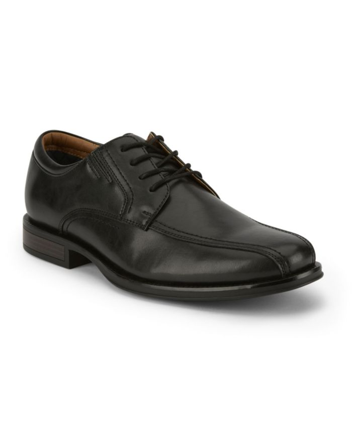 Dockers Men's Geyer Dress Oxford & Reviews - All Men's Shoes - Men - Macy's