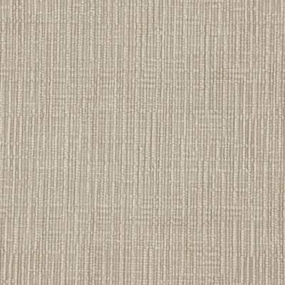 color chrome - Radley Sectional
