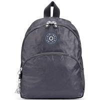 Deals on Kipling Paola Small Backpack