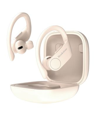Sports fit Earbuds