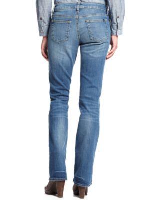 Tommy hilfiger spirit boot cut jeans