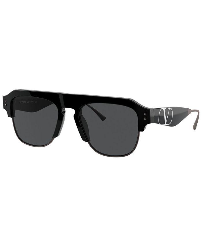 Valentino - Sunglasses, VA4085 54
