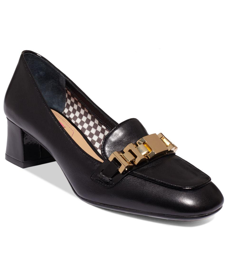 Isaac Mizrahi New York Kimmie Pumps   Shoes