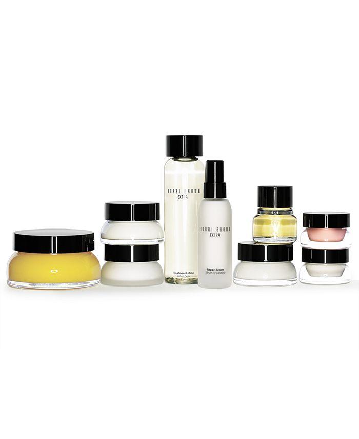 Bobbi Brown - EXTRA Skincare Collection