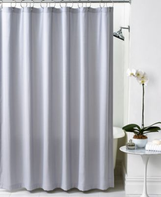 shower curtain hotel collection Home The Honoroak