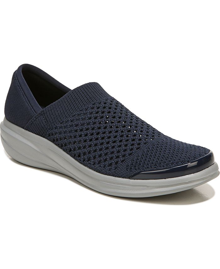 Bzees - Charlie Slip-On Sneakers