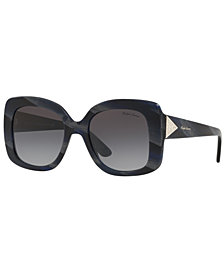 Ralph Lauren Women's Sunglasses, RL8169