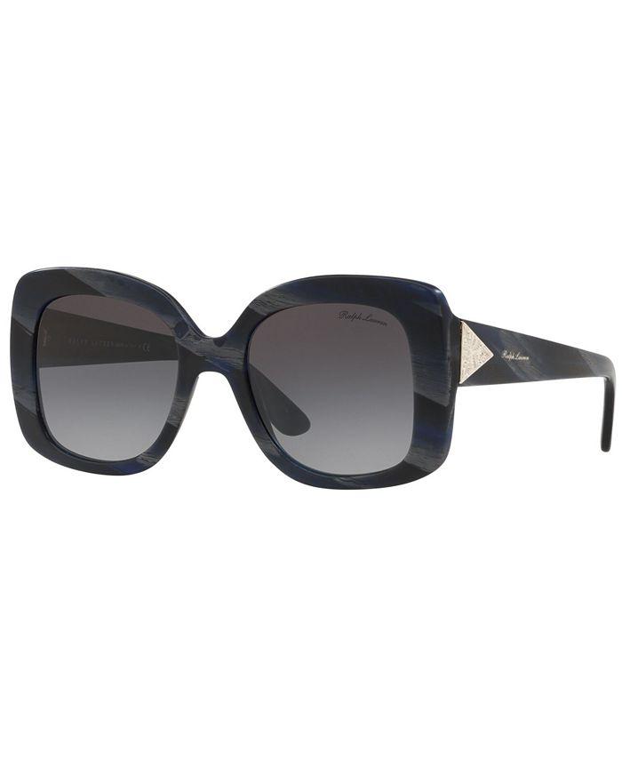 Ralph Lauren - Women's Sunglasses, RL8169