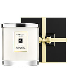 Jo Malone London Pomegranate Noir Luxury Candle, 88-oz.