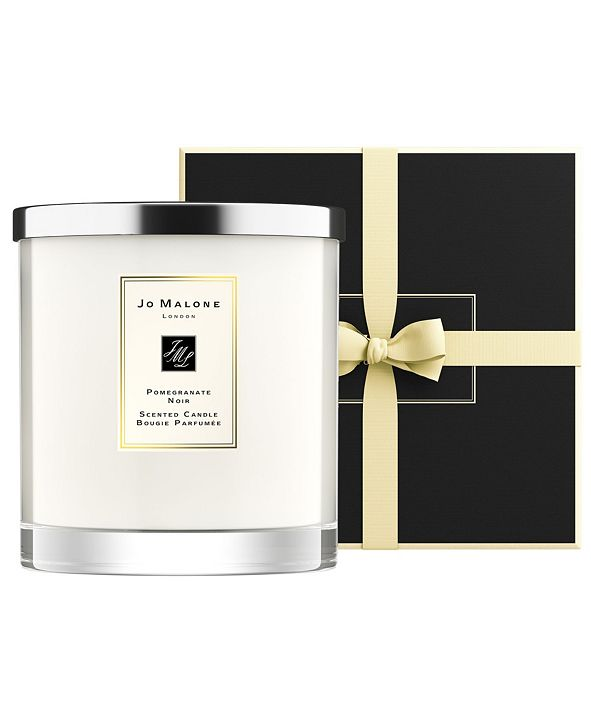 Jo Malone London Pomegranate Noir Luxury Candle, 88-oz.